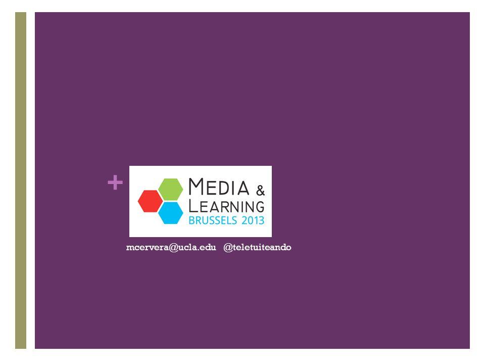 + mcervera@ucla.edu@teletuiteando