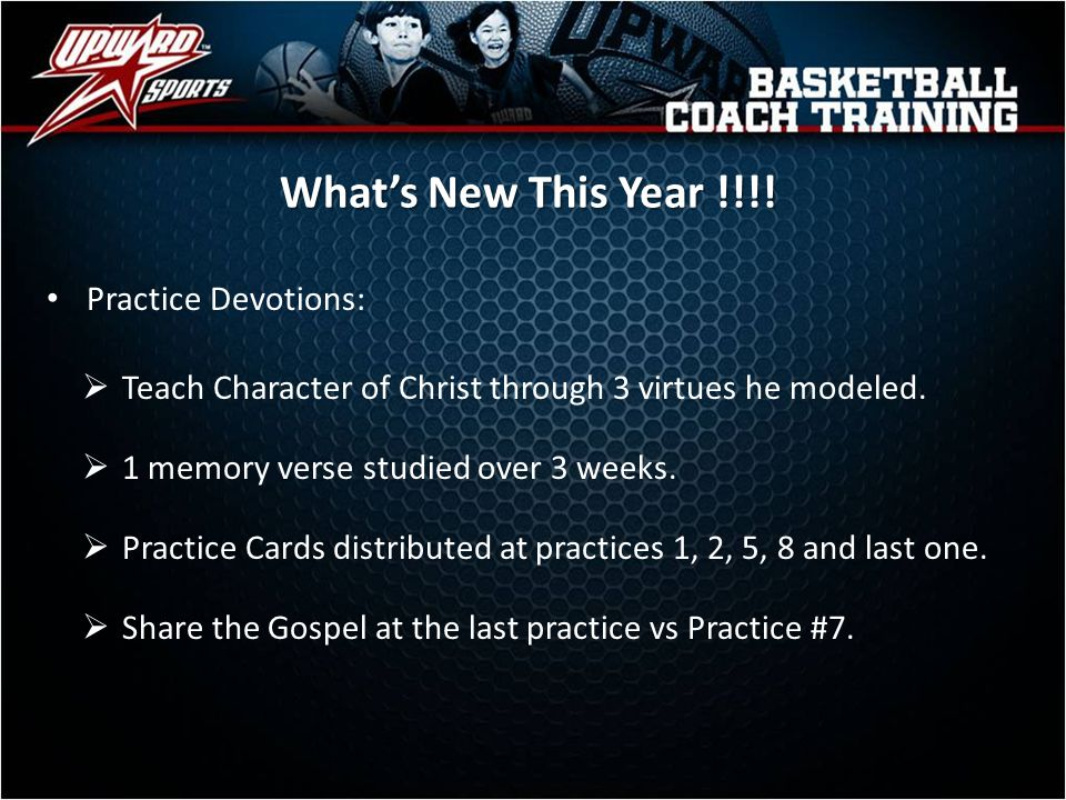 Scripture Learning Music Whats New This Year !!!.Now online at TeamUpward.com.