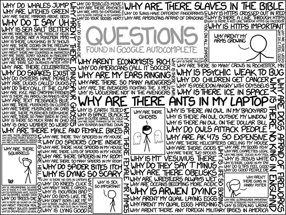 www.antarctica.gov.au Questions?