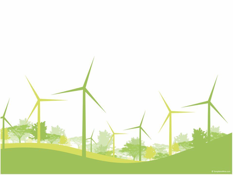 Building Regulations – Carbon Outputs .