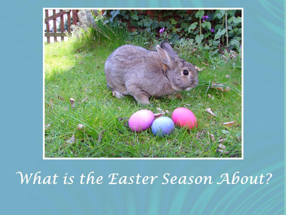 2009 Western Easter Calendar Feb.24 Fat Tuesday (Mardi Gras) Feb.