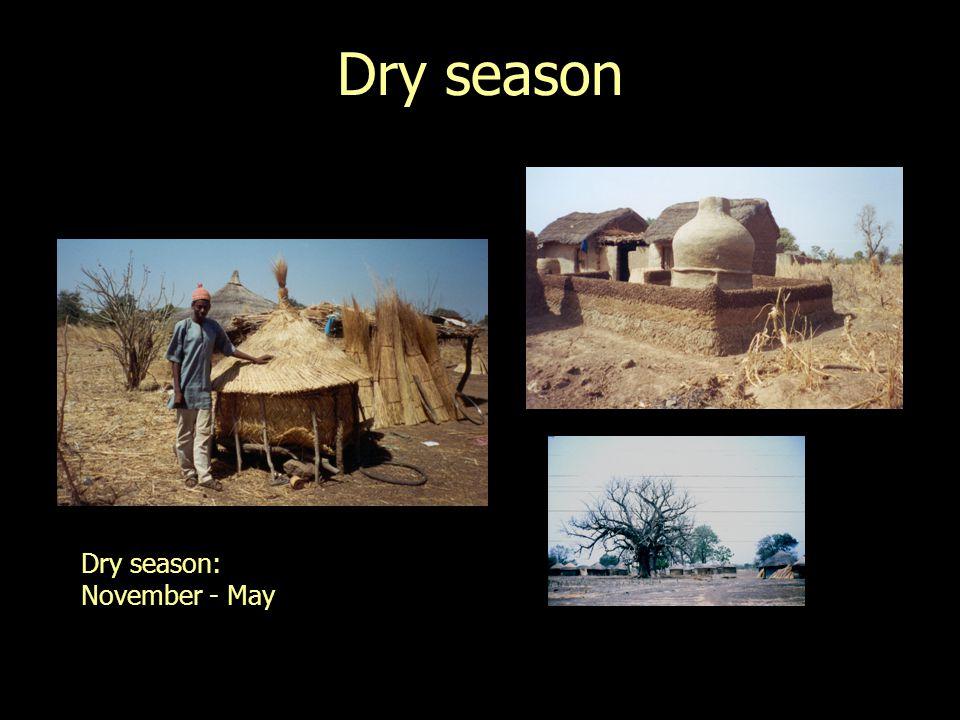 0 25 50 75 100 JanFebMarAprMayJunJulAug Surveys Farmers stop storage – variation of damage (131 farmers)