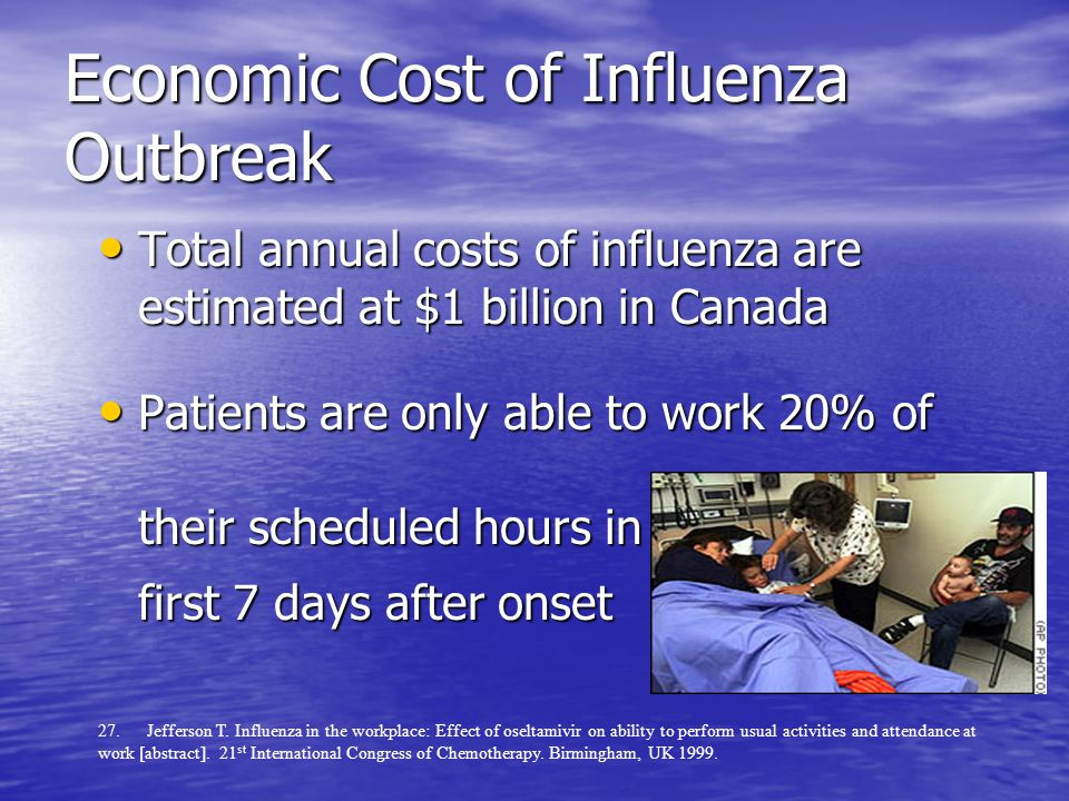 Pandemic Influenza Associated with antigenic shift and/or emergence of new or recycled subtype Associated with antigenic shift and/or emergence of new or recycled subtype Little or no herd immunity Little or no herd immunity High attack rates High attack rates High morbidity and mortality in 1-3 waves High morbidity and mortality in 1-3 waves Interpandemic influenza Associated with antigenic drift of existing strains Associated with antigenic drift of existing strains Cross-reacting antibody in much of the population Cross-reacting antibody in much of the population Variable attack rates, sporadic infections and outbreaks Variable attack rates, sporadic infections and outbreaks Variable morbidity and mortality depending on age Variable morbidity and mortality depending on age