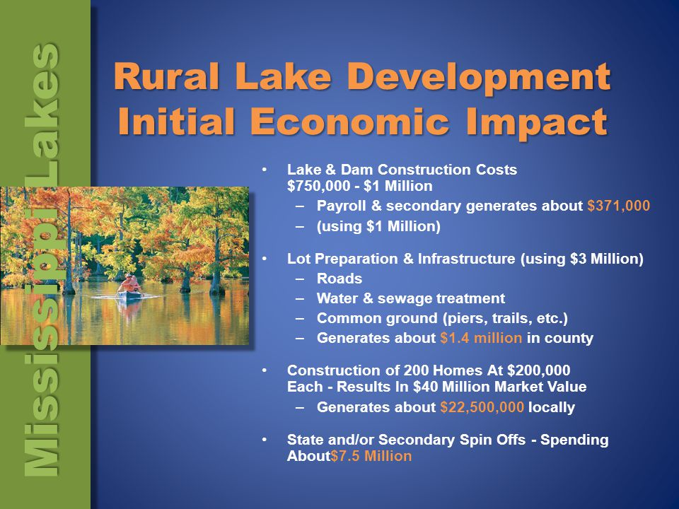 The Rural County Lake Model 200-acre Lake Designed & Engineered For Bass Fishing Green Space For Nature Walks Wildlife Viewing Horseback Riding Near S