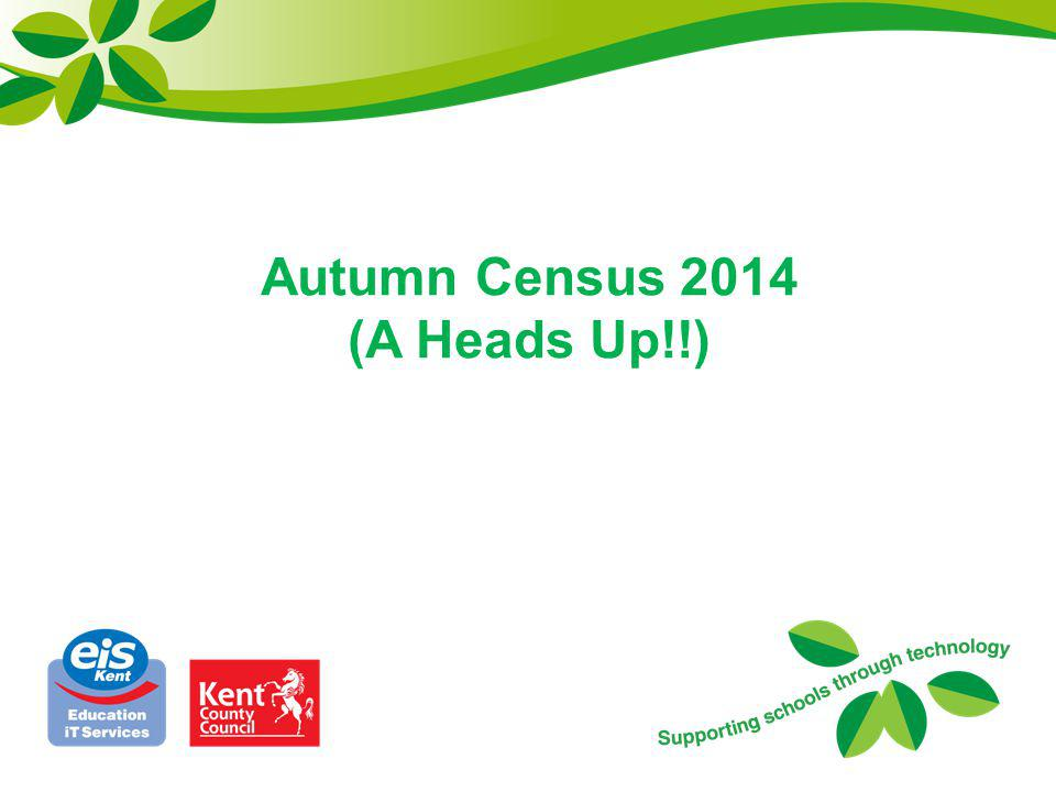 Autumn Census 2014 New data items Hours – PLANNED Qualification, Employability, Enrichment and Pastoral Part Time Student in Full Time Paid Employment Indicator