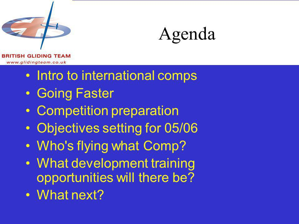 Intro to international comps British team how International Comps work selection training run up to comp what women s events are like really?!?!