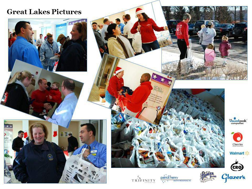 Great Lakes Pictures
