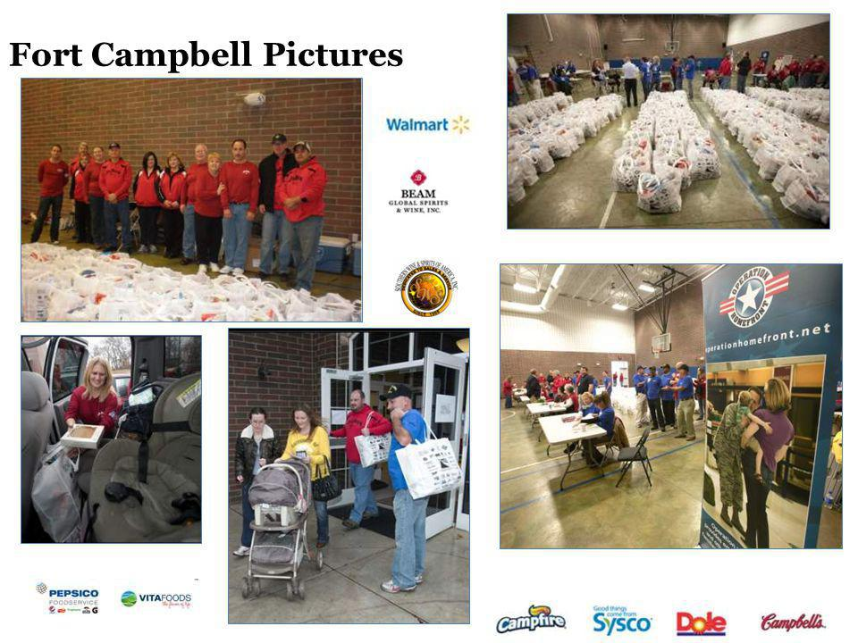 In 2011, 2000 Meals will be delivered MON DEC.