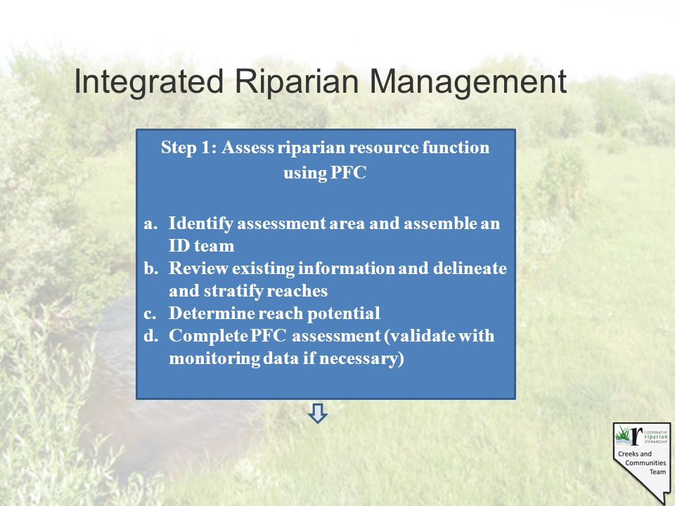 Core Grazing Management Principles §Avoid stress on important forage plants l Moderate or lower utilization OR l Graze for only a short period when plants are growing (shorter when growing faster) §Provide long growing season recovery with no grazing before next use §Graze in a different season at next use