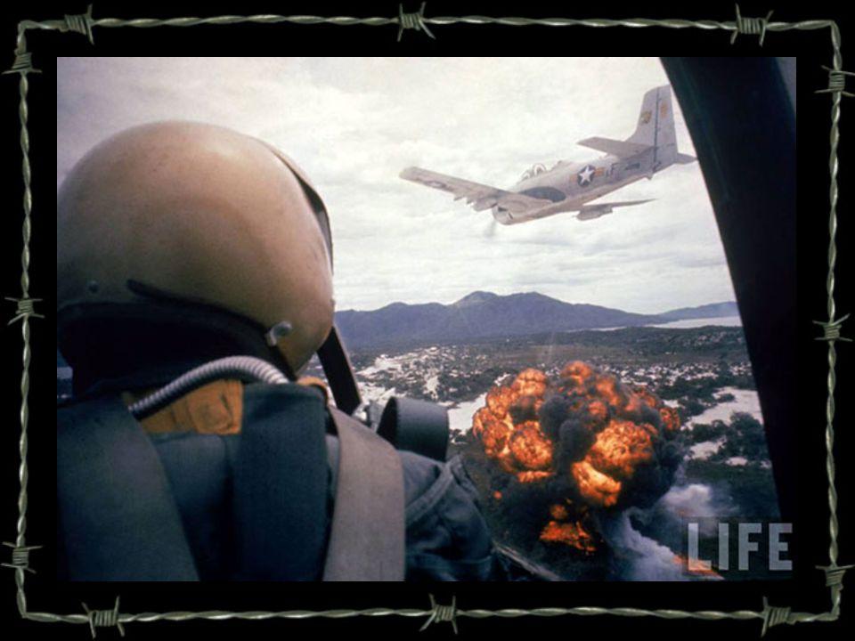 C-47 SPOOKY, A GRUNTS BUDDY puff, the magic dragon