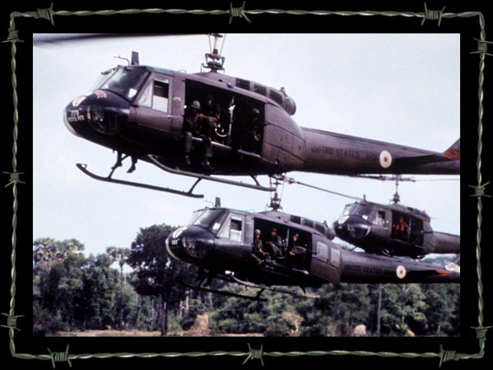 Cambodian Mercs MACV ADVISOR 3rd FROM FRONT