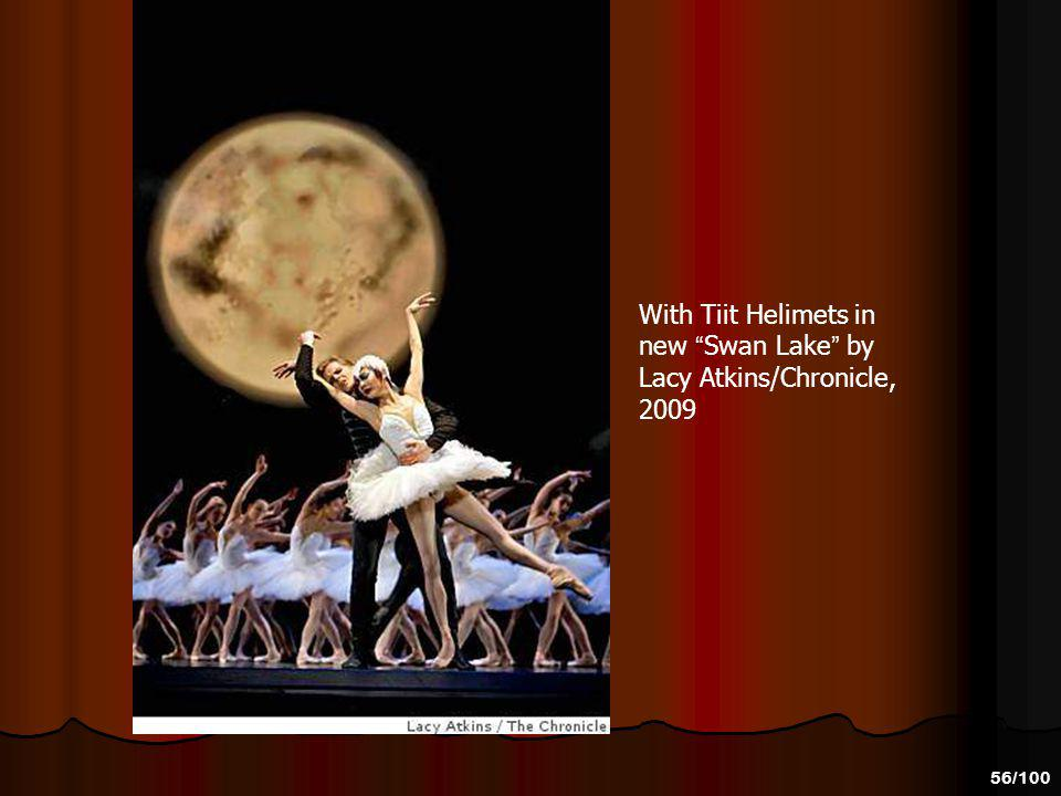 55/100 Yuan Yuan Tan and Tiit Helimets. Courtesy of the SF Ballet. (
