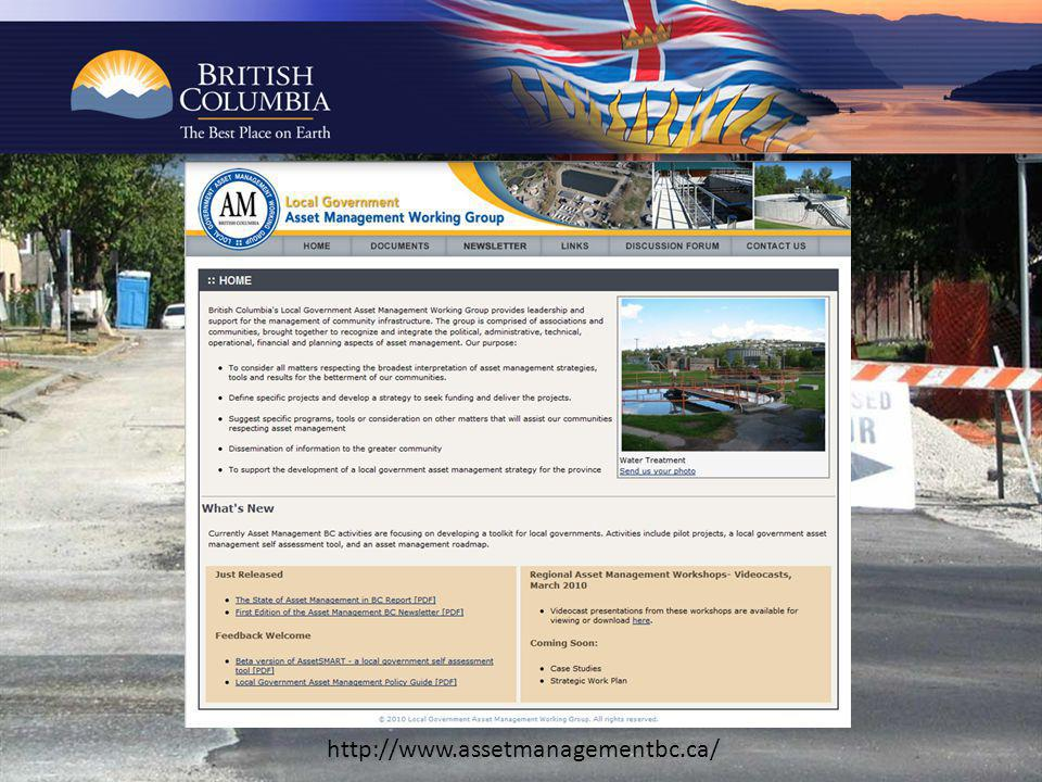 http://www.assetmanagementbc.ca/