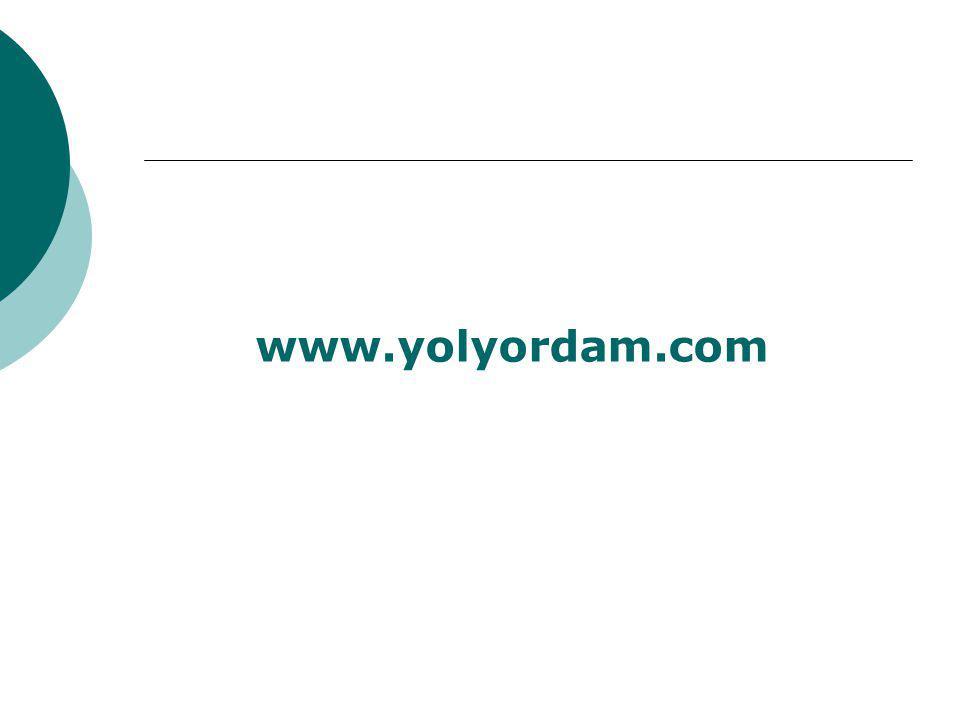 www.yolyordam.com