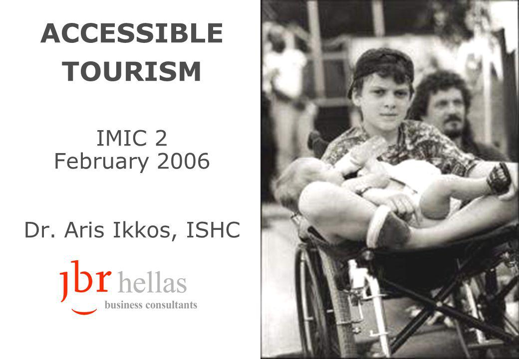 Thank you Dr. Aris Ikkos, ISHC a.ikkos@jbrhellas.gr