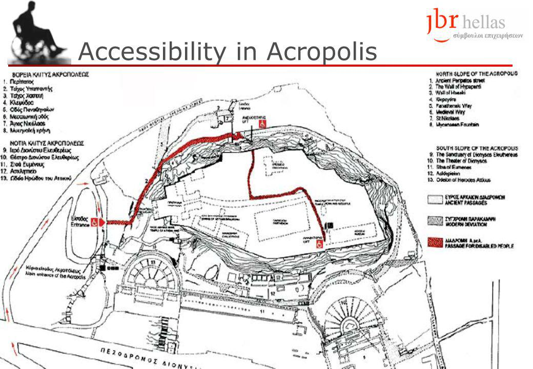 19 Accessibility in Acropolis