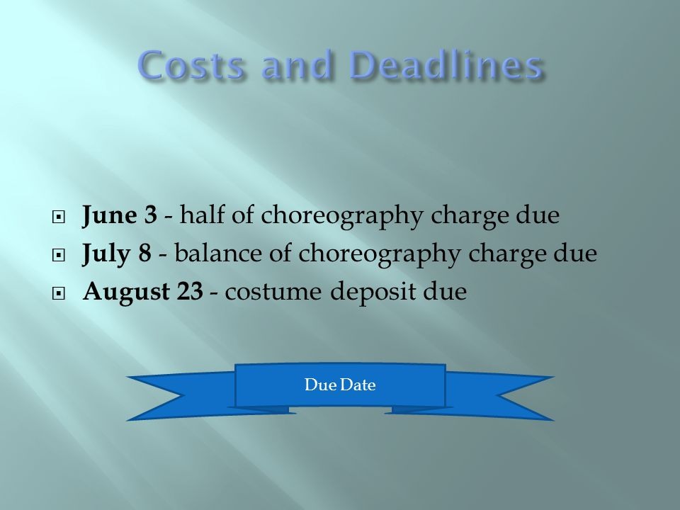 Choreography Camp with our choreographer, Antwon Chavis for Iridescence and New Dimensions will be July 22-26.