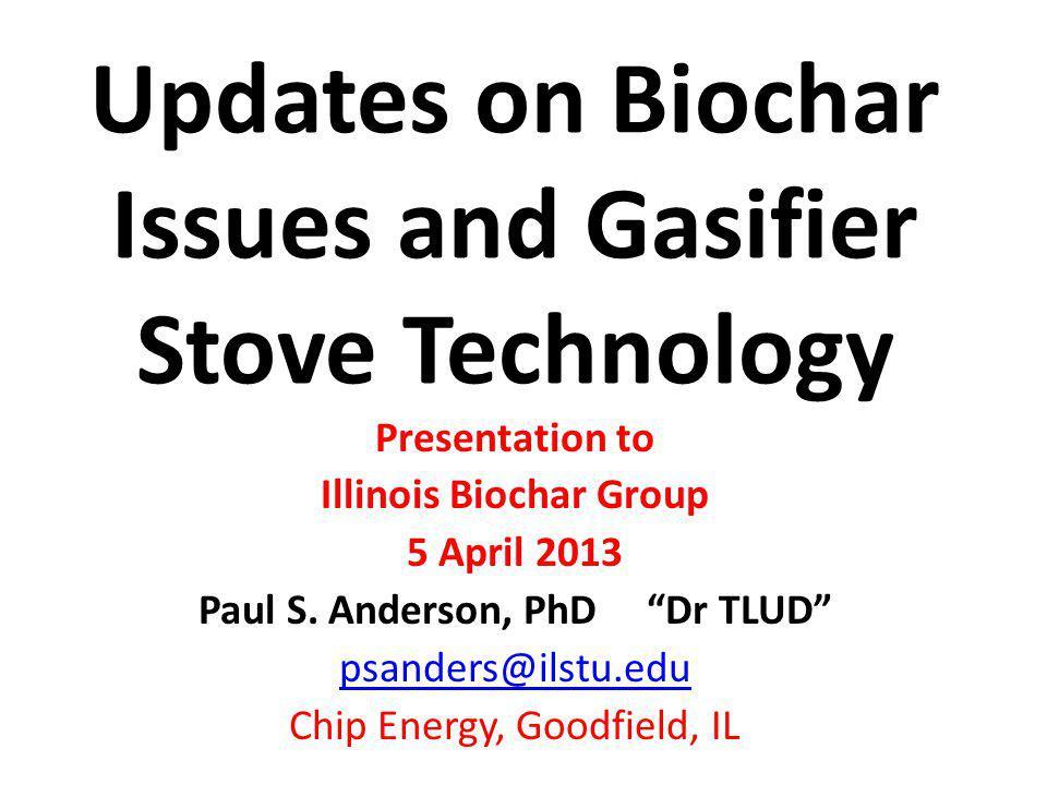 Biochar and biodigester effluent on root growth of maize Rodríguez et al 2009