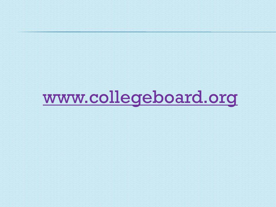 www.collegeboard.org