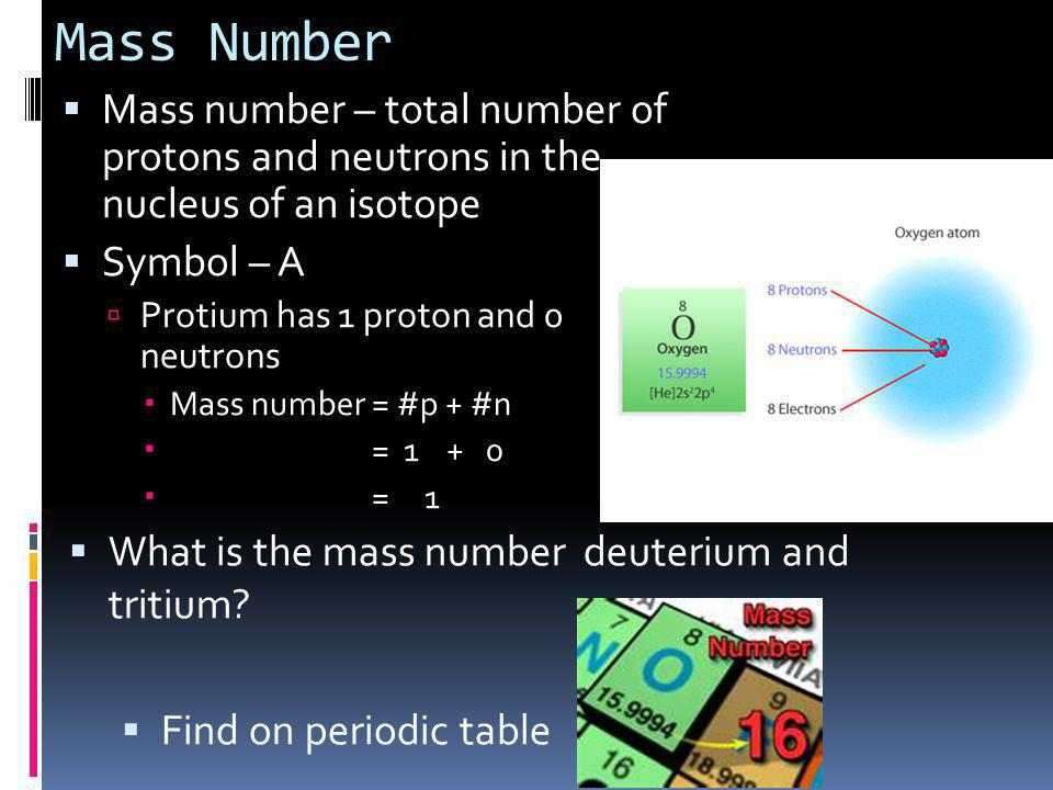 Sample Problem C A chemist produced 11.9 g of Aluminum, Al.