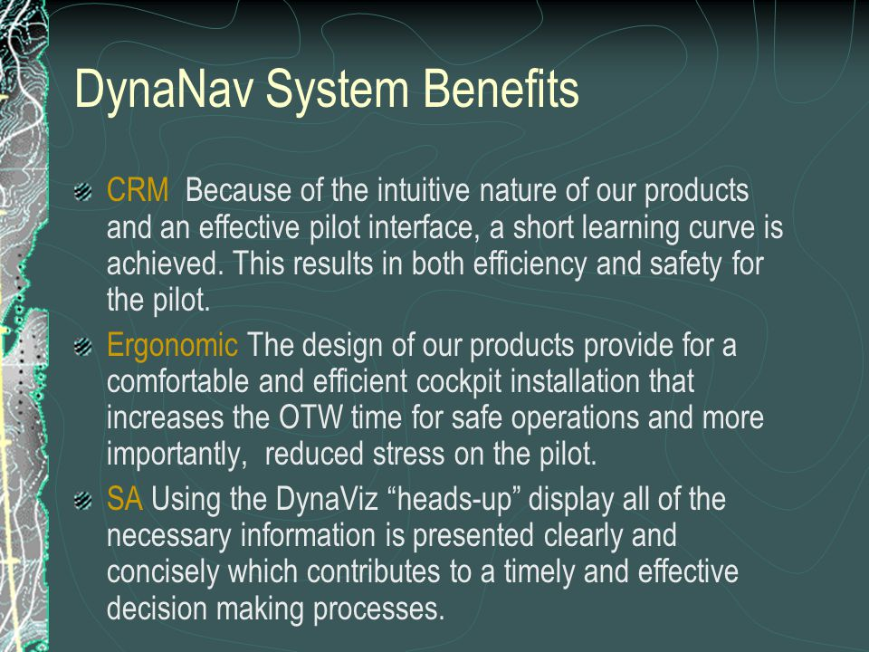 19 The DynaByte processor unit Small by design – Powerful in Application Core Technology - Windows All in one integrated and adaptable technology