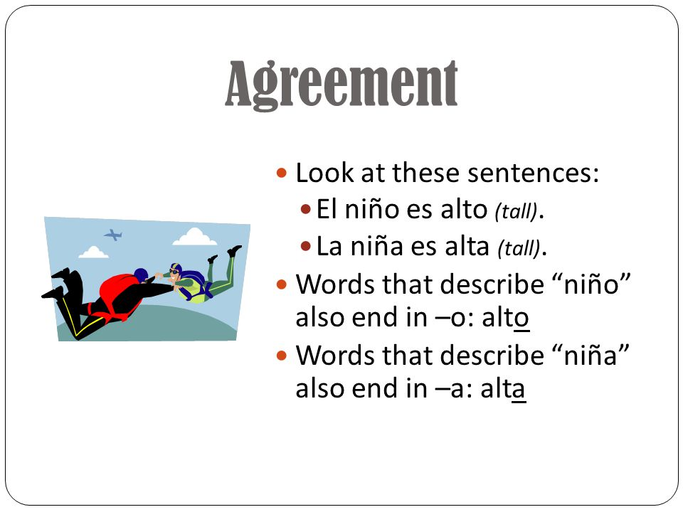 Learn every Spanish noun with its article. It will pay off soon, because you will be able to classify new nouns as you see the patterns develop. Whats