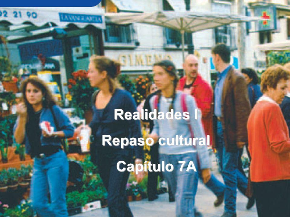 El joven de la garibaldina roja (Autorretrato 1919) Joan Miró (1893–1983) was born near Barcelona, Spain.