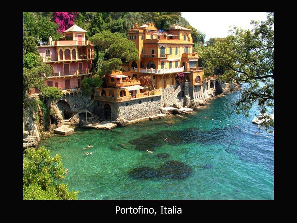 Erchie, Italia