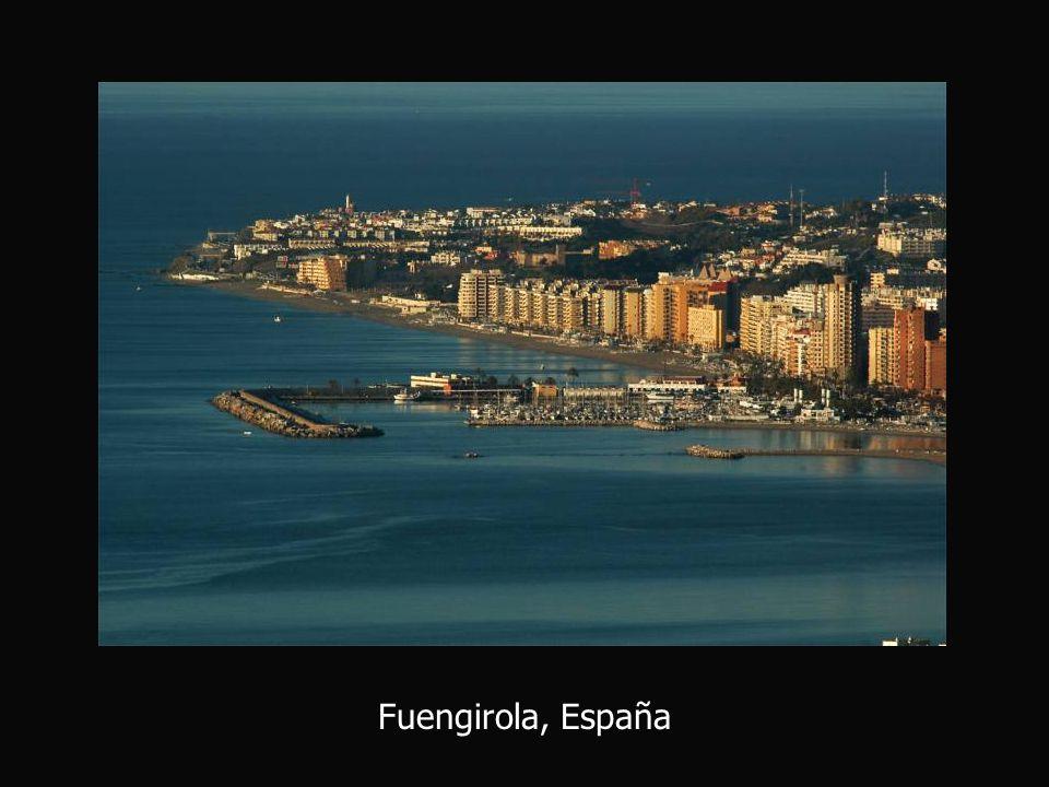 Cadaqués, España