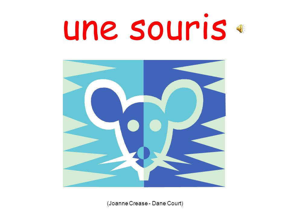 (Joanne Crease - Dane Court) un serpent