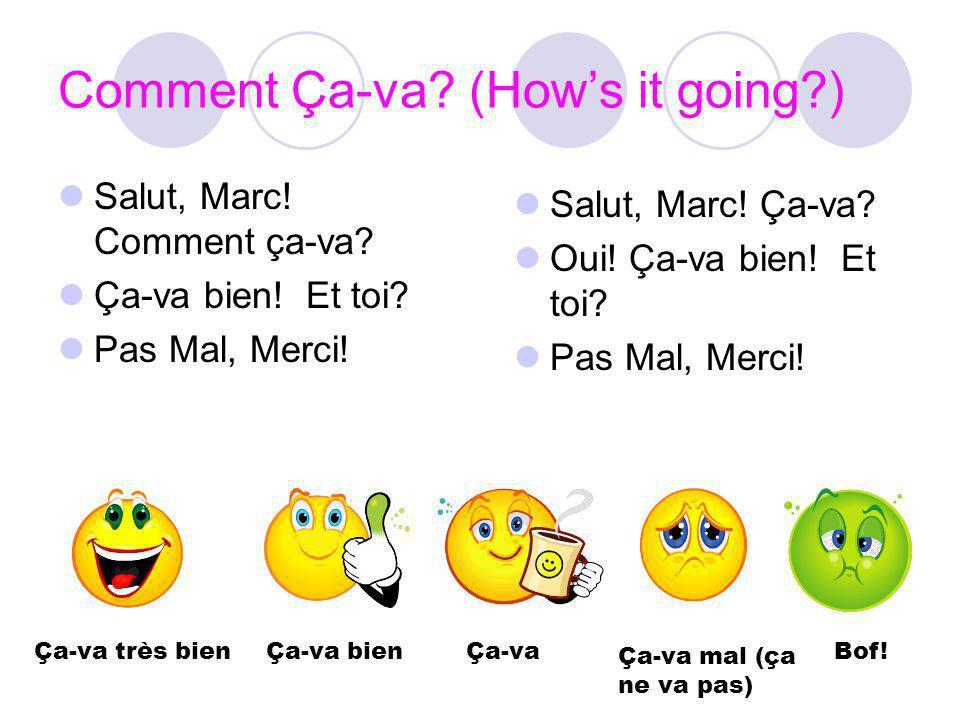 "Presentation ""FRAN�AIS 1411 � Mme Dodd FELICITATIONS!. FRENCH ..."
