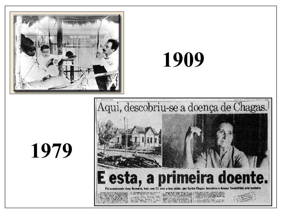 1909 1979
