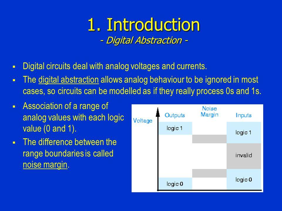 1.Introduction - Synchronous vs.