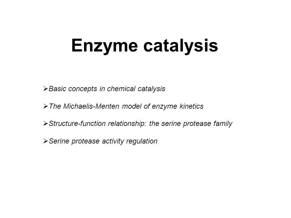 - N Inactive chymotrypsine