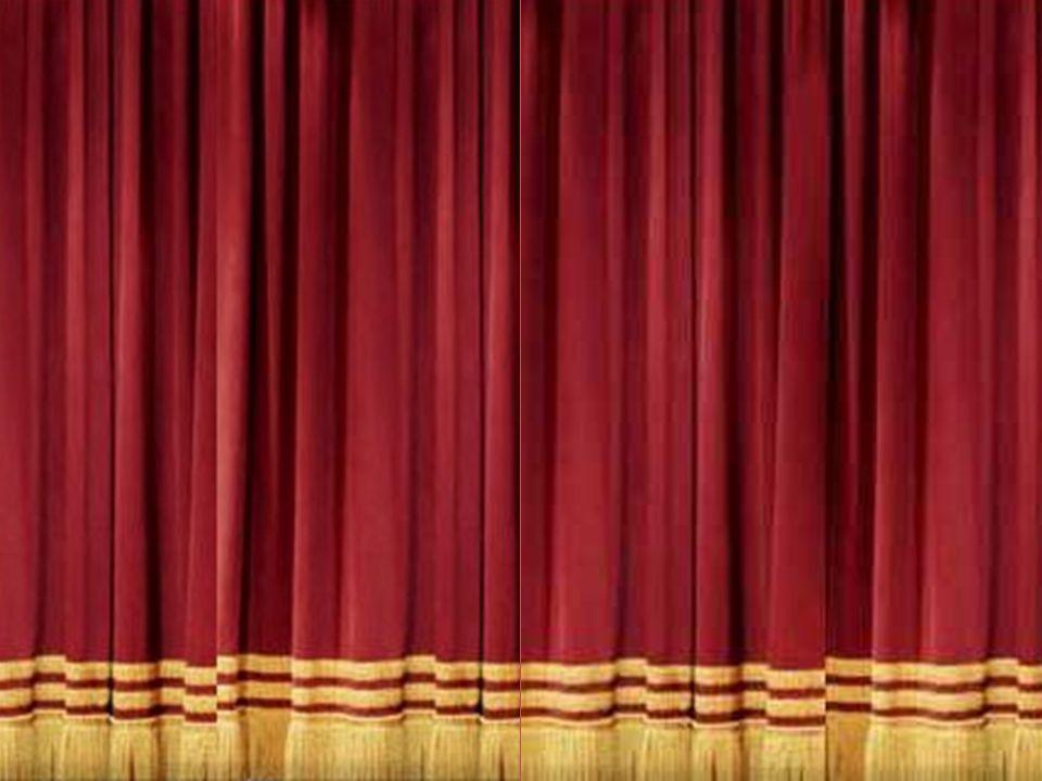 Romanian Antheneum, Bucharest, Romania Les plus belles salles d opéra du monde Photos prises sur le Net Créations Delia Florea Cliquez