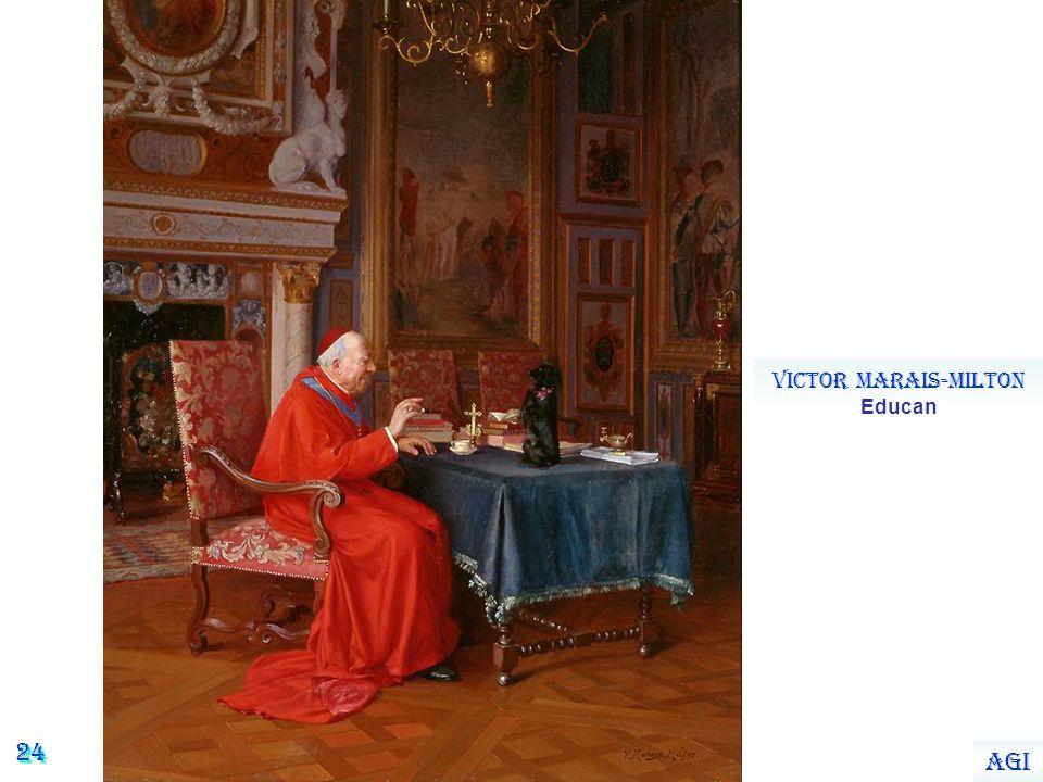 24 Victor Marais-Milton Educan Agi