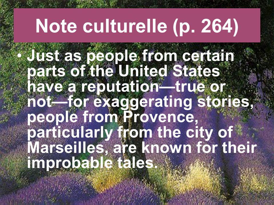 Note culturelle (p.