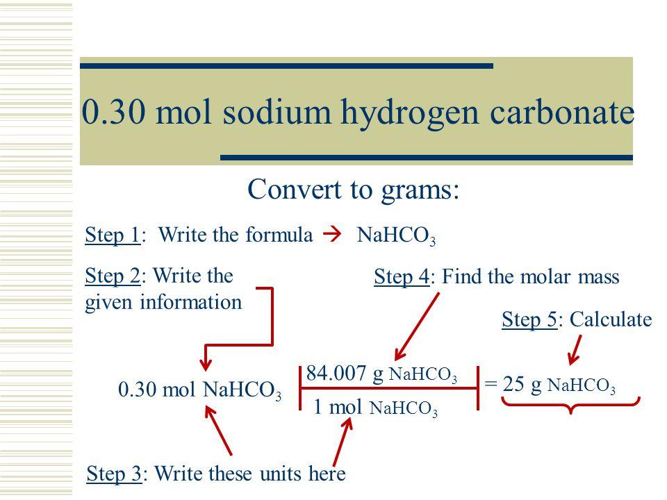 Lithium Hydrogen Carbonate Formula Blognicurex