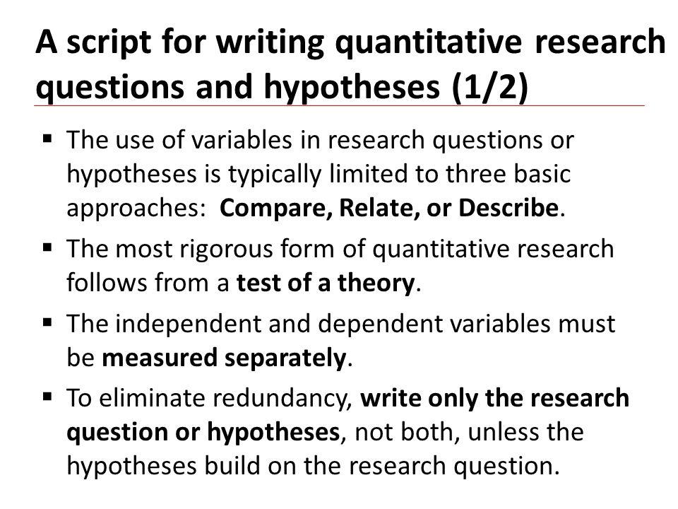 Dissertation preface acknowledgements Etusivu Popular dissertation hypothesis ghostwriters services nyc Popular dissertation  hypothesis ghostwriters services nyc