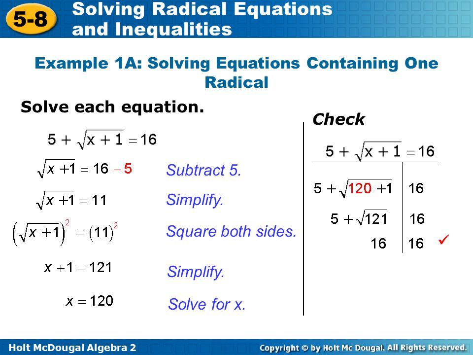 Business Plans Upstart Consulting Group Homework Help. Homework Help Solving Radical Equations Talkchannels Rational Worksheets. Worksheet. Solving Radical Equations Worksheet At Clickcart.co