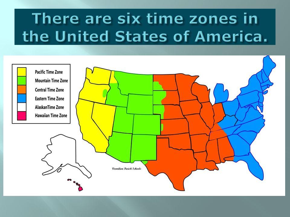 18 Look Up Laude And Longitude For Us Citieslaude And Longitude For Us Cities Maps And Map Skills Degrees Laude Longitude Worksheet Maps