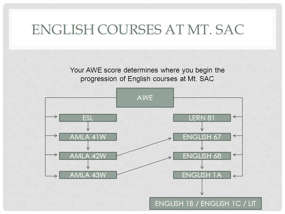 Mt Sac English 1b Critical Thinking - image 4