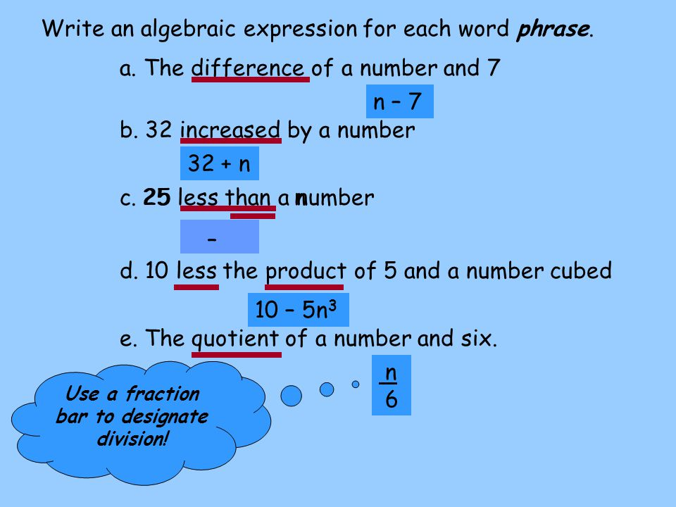 Math Symbols Algebra 2018 Images Pictures Math Symbols Clipart
