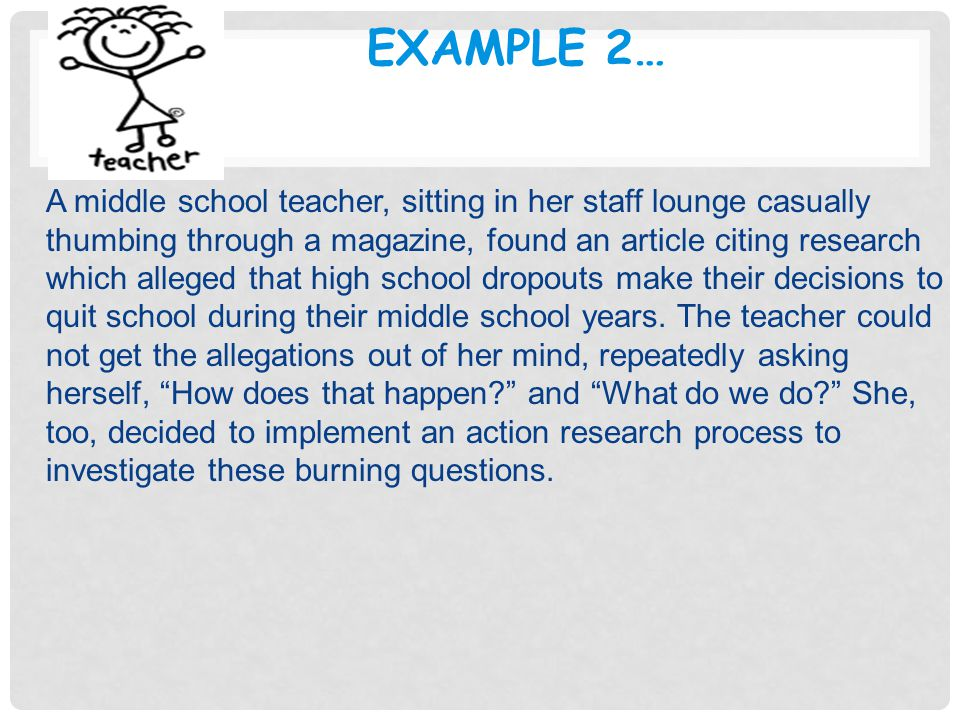 School articles home american school counselor association asca altavistaventures Image collections