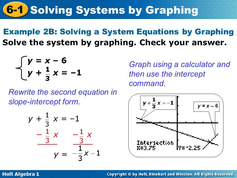 Algebra 1 Solving Equations aprita – Holt Algebra 1 Worksheets