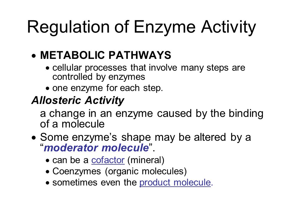 Naming Enzymes  Enzymes are named after the substrate which it acts upon  To name an enzyme, usually, the suffix ase is added to the end of the substrate name.