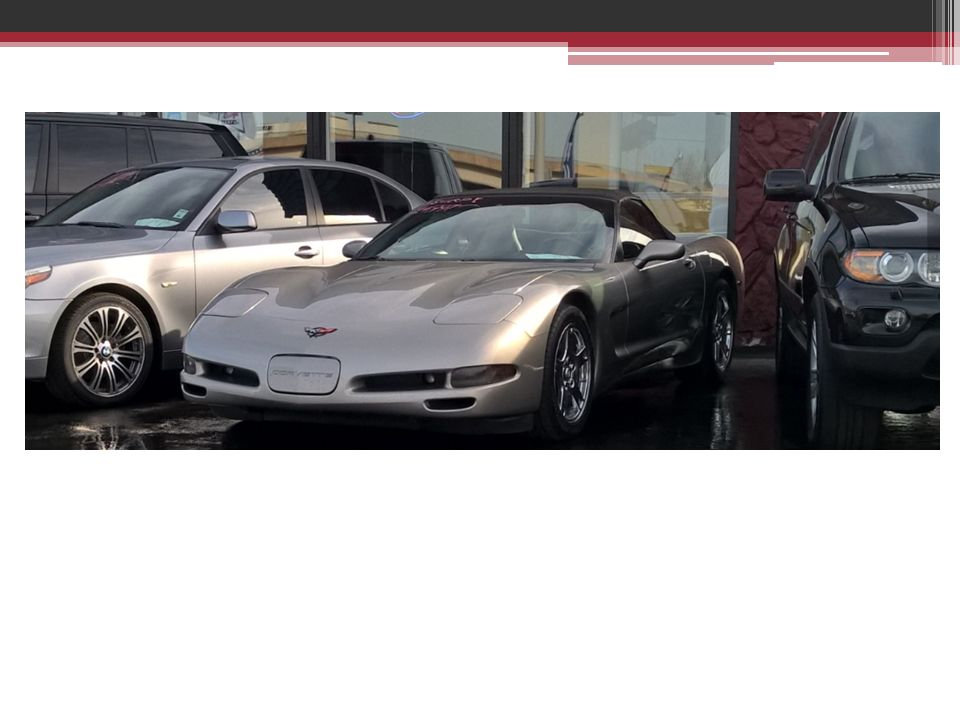 Best Deals - Used Cars for Sale in Spokane WA - ppt download