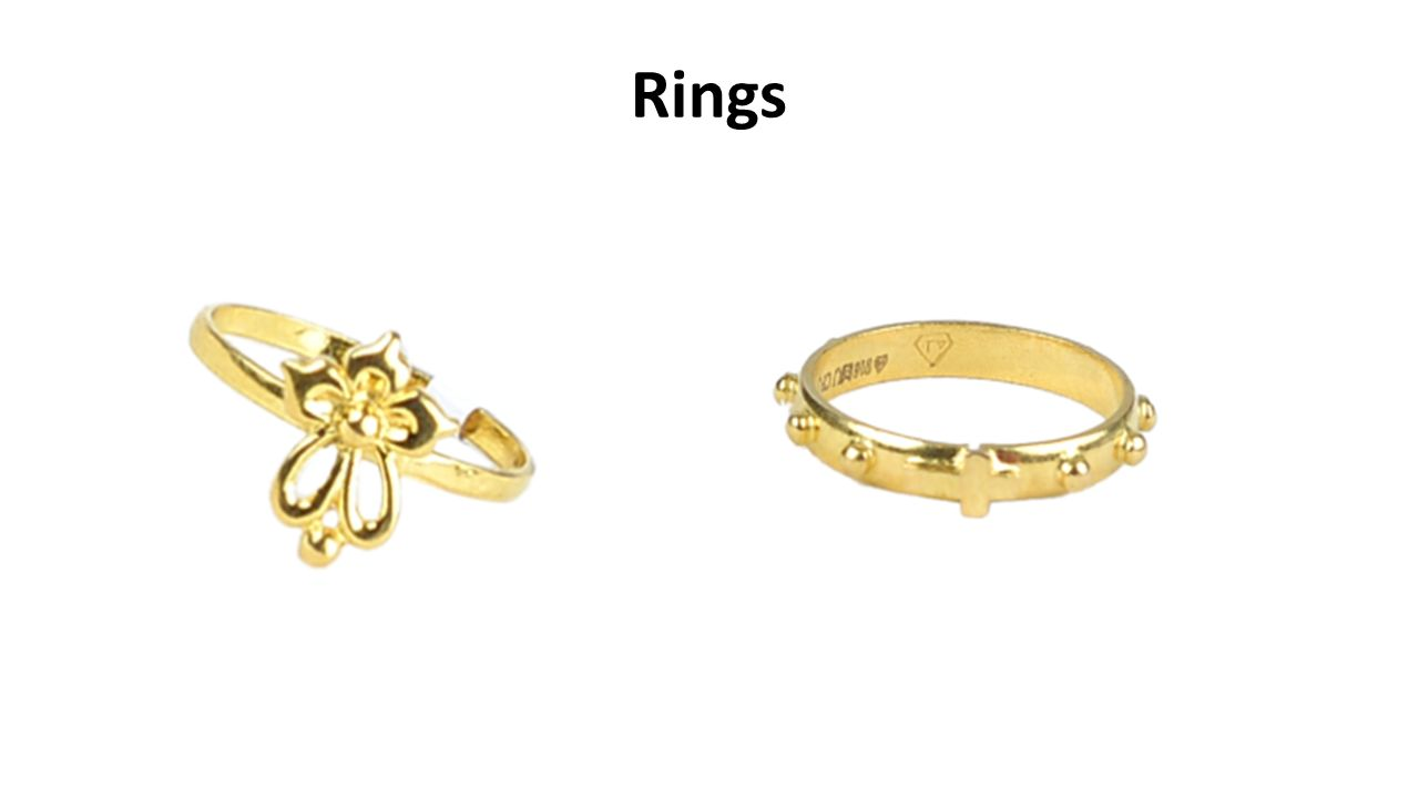 Chungath Jewellery Exclusive Gold Jewellery Collection. - ppt download