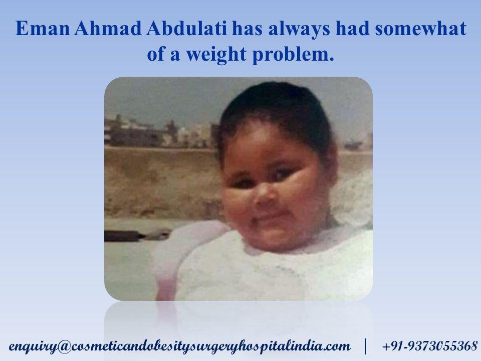 Lose weight elimination diet