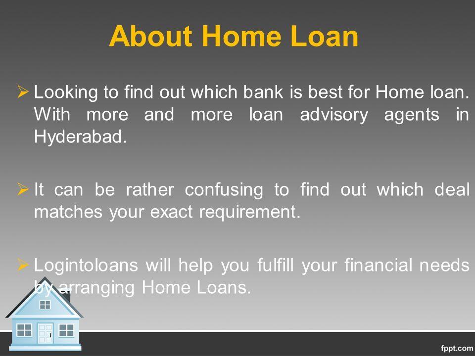Payday loans rainsville al image 6